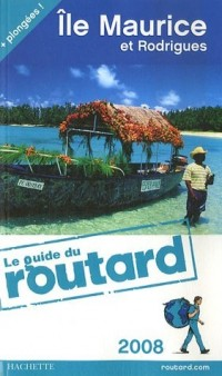 Ile Maurice et Rodrigues