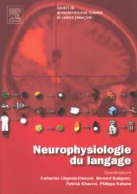 Neurophysiologie du langage