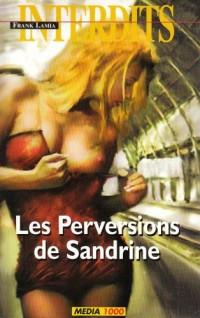 Les Perversions de Sandrine