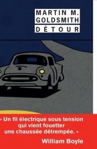 Détour