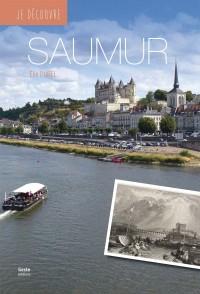 Je découvre Saumur