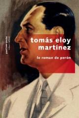Le roman de Peron