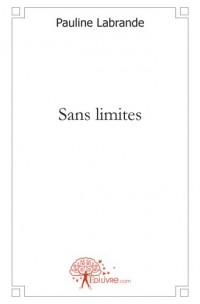 Sans limites