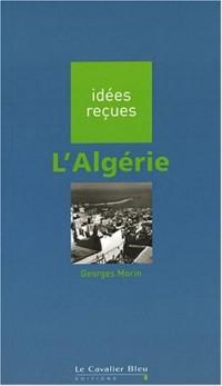 L'Algérie