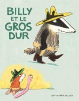 Billy et le gros dur [Poche]