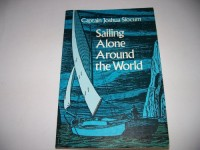 (SAILING ALONE AROUND THE WORLD) BY Slocum, Joshua(Author)Paperback on (06 , 1956)