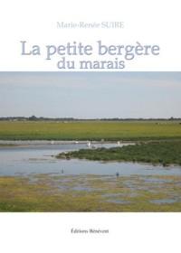 La Petite Bergere du Marais