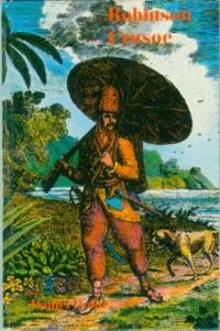 Aventures de Robinson Crusoé (Collection Nouveaux bibliophiles)