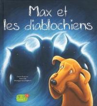 Max et les Diablochiens