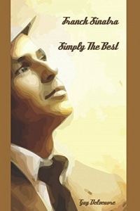 Frank Sinatra: Simply the Best