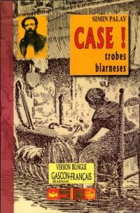 Case ! Trobes Biarneses