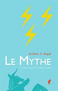 Le Mythe : Une introduction