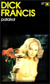 Patatrot