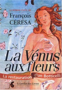 La Vénus aux Fleurs
