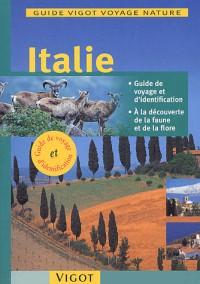 Italie (Ancien prix Editeur: 12 Euros )