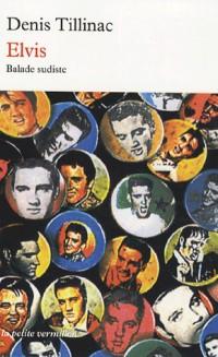 Elvis : Balade sudiste