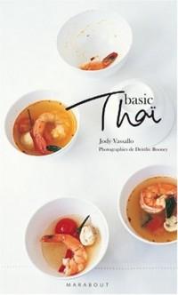 Basic Thaï