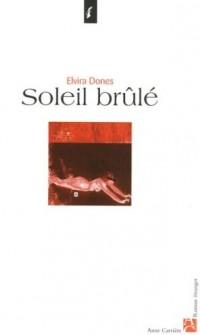 SOLEIL BRULE