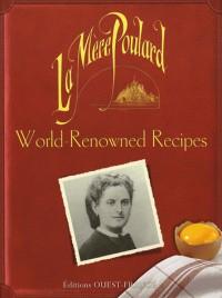 La Mere Poulard Secrets de Cuisiniere (Angl)