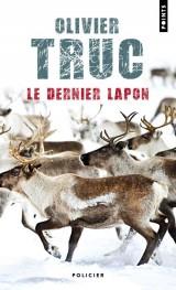 Le dernier Lapon : Edition collector [Poche]