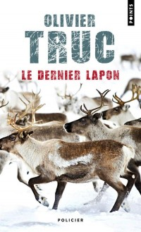 Le Dernier Lapon (Collector)