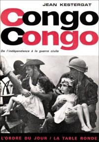 Congo Congo