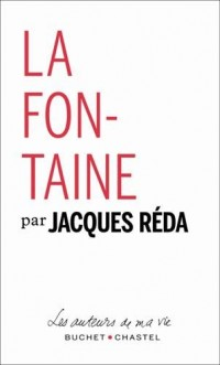 La Fontaine : Pages choisies