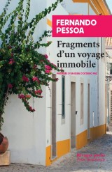 Fragments d'un voyage immobile [Poche]