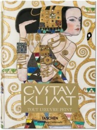 Gustav Klimt : Tout l'oeuvre peint