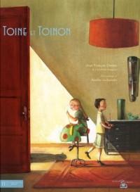Toine et Toinon