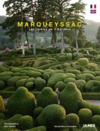 Marqueyssac : Les jardins suspendus