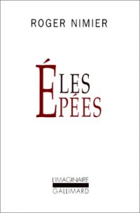 Les epees