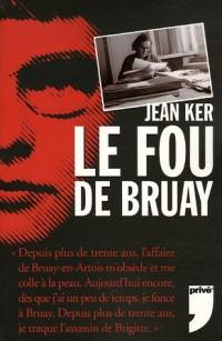 Le Fou de Bruay