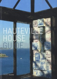 Hauteville House Guide
