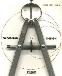 Géométrie du Design