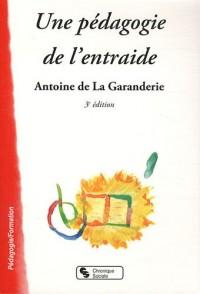Pedagogie de l Entraide  3e ed