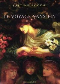 Le Voyage Sans Fin