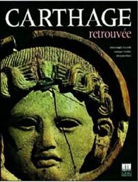 Carthage retrouvée