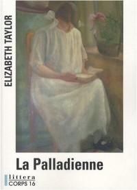 La Palladienne