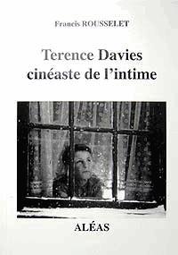 Terence Davies : Cinéaste de l'intime