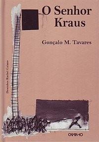 O Senhor Kraus