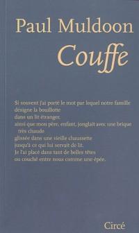 Couffe