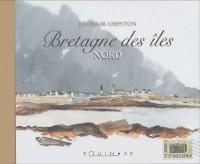 Bretagne des iles du nord
