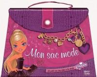 Mon sac mode