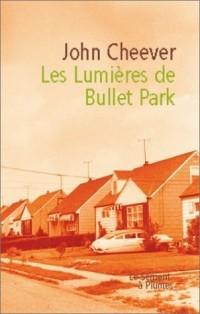 Les Lumières de Bullet Park