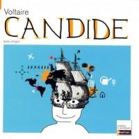 Candide ou l'Optimisme : 1758-1759