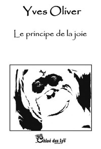 Le Principe de la Joie