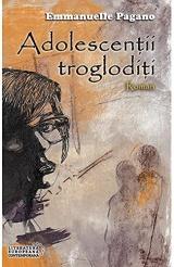 Adolescentii Trogloditi
