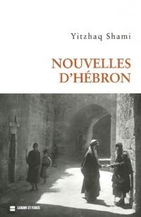 Nouvelles d'Hébron