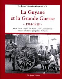 La Guyane française de 1676 à 1763 : mise en place et évolution de la sociéte coloniale, tensions et métissage